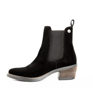 mary boots