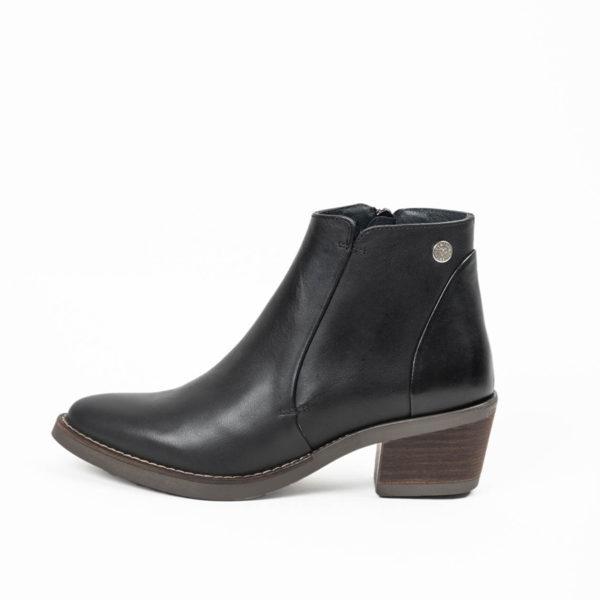 romy-cuir-noire